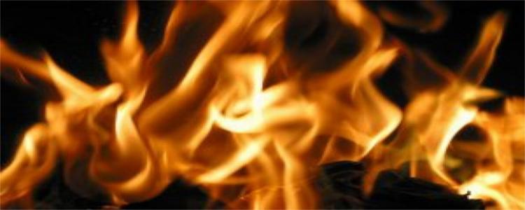 SBA – Systematiskt brandskyddsarbete